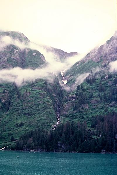 Alaska-6to8-81452712-SLD-001-0053.jpg