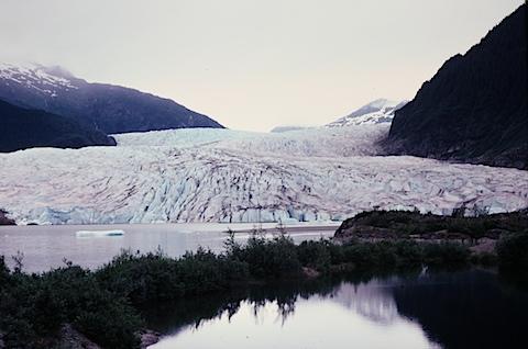 Alaska-6to8-81452712-SLD-001-0059.jpg