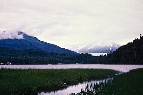 Alaska-6to8-81452712-SLD-001-0071.jpg