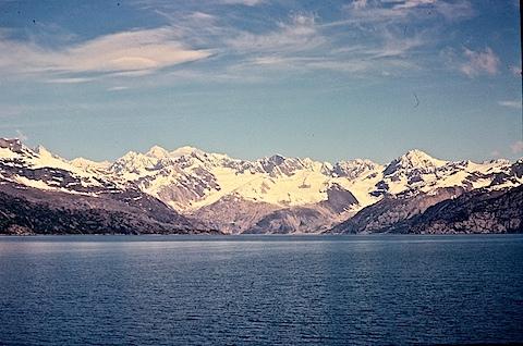 Alaska-6to8-81452712-SLD-001-0078.jpg