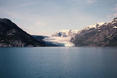 Alaska-6to8-81452712-SLD-001-0079.jpg