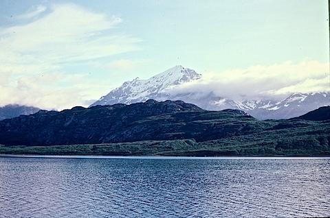 Alaska-6to8-81452712-SLD-001-0081.jpg
