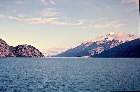 Alaska-6to8-81452712-SLD-001-0082.jpg