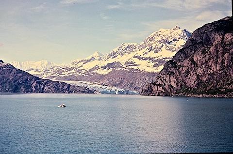 Alaska-6to8-81452712-SLD-001-0083.jpg