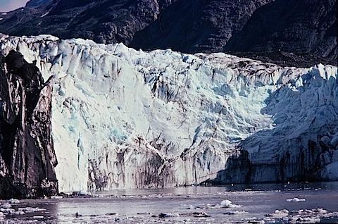 Alaska-6to8-81452712-SLD-001-0091.jpg