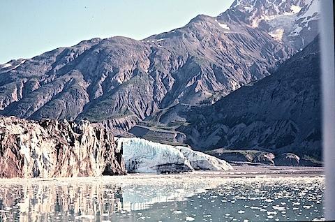 Alaska-6to8-81452712-SLD-001-0092.jpg