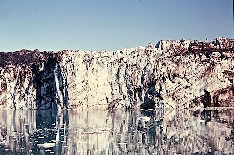 Alaska-6to8-81452712-SLD-001-0093.jpg