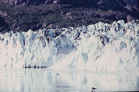 Alaska-6to8-81452712-SLD-001-0103.jpg