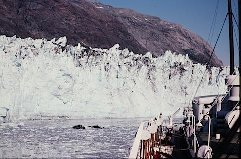 Alaska-9-10-81452699-SLD-001-0018.jpg