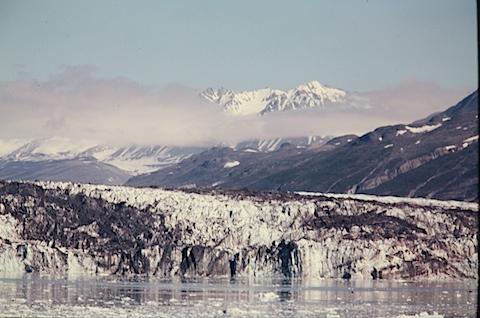 Alaska-9-10-81452699-SLD-001-0019.jpg