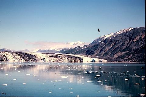 Alaska-9-10-81452699-SLD-001-0024.jpg