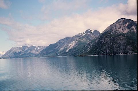 Alaska-9-10-81452699-SLD-001-0028.jpg