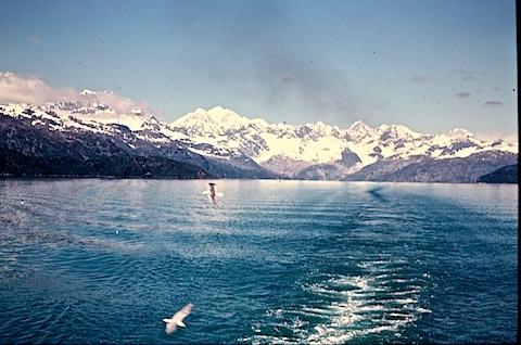 Alaska-9-10-81452699-SLD-001-0029.jpg