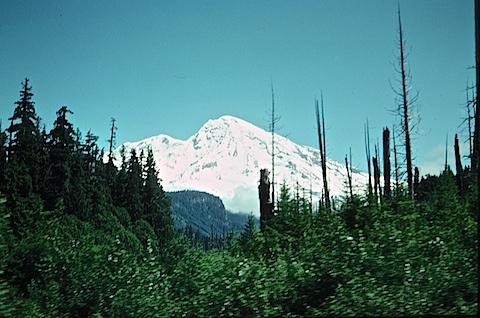 Alaska-9-10-81452699-SLD-001-0055.jpg