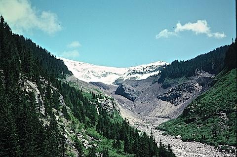 Alaska-9-10-81452699-SLD-001-0059.jpg