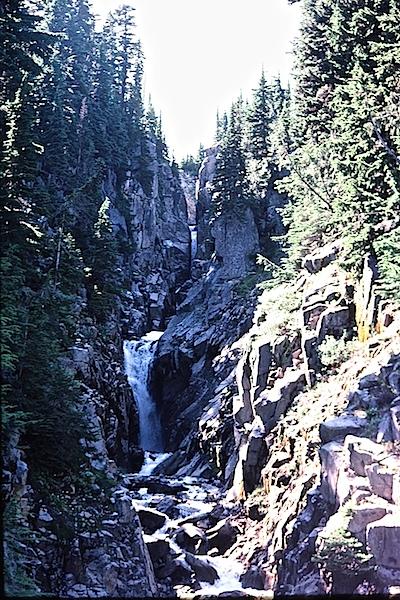 Alaska-9-10-81452699-SLD-001-0063.jpg