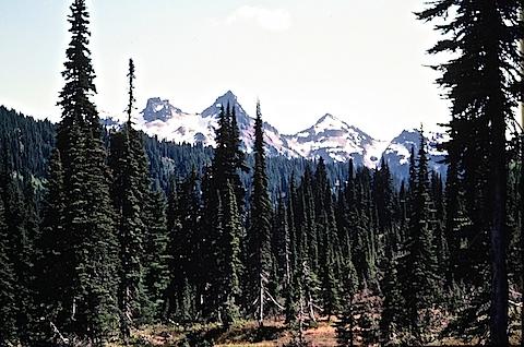 Alaska-9-10-81452699-SLD-001-0065.jpg