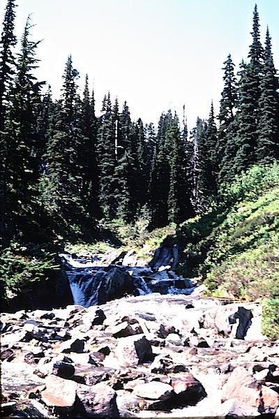Alaska-9-10-81452699-SLD-001-0066.jpg