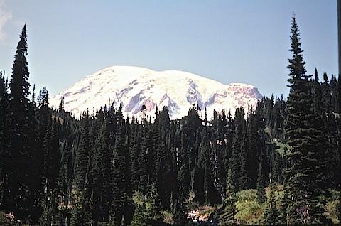 Alaska-9-10-81452699-SLD-001-0067.jpg