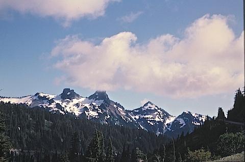 Alaska-9-10-81452699-SLD-001-0068.jpg