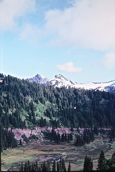 Alaska-9-10-81452699-SLD-001-0069.jpg