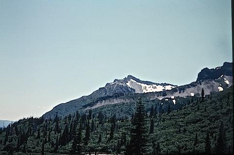Alaska-9-10-81452699-SLD-001-0071.jpg
