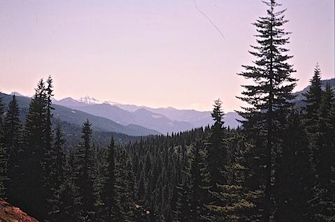 Alaska-9-10-81452699-SLD-001-0074.jpg