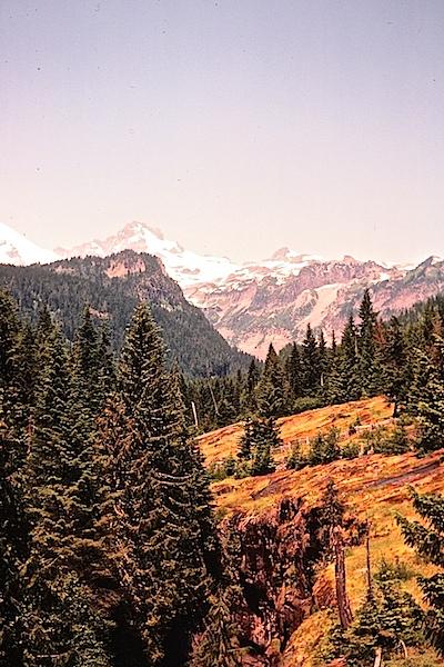 Alaska-9-10-81452699-SLD-001-0077.jpg