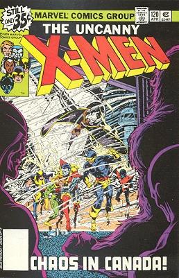 X-Men_Vol_1_120.jpg