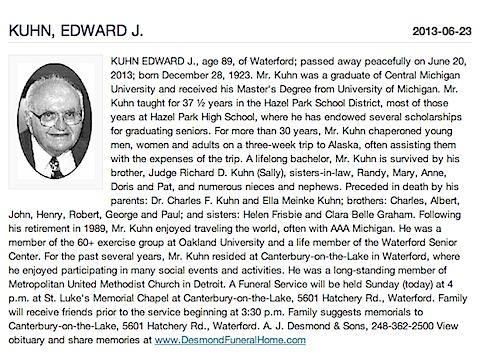 edward-kuhn.jpg