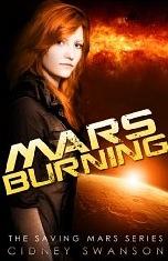 marsburning.png