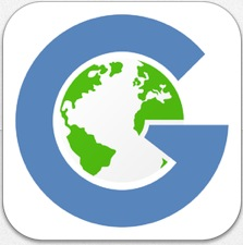 galileo-app.png