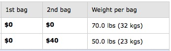 baggage-fees.png