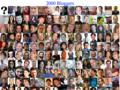 2000Bloggers