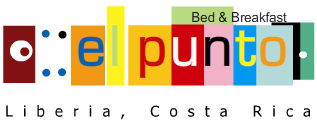 El Punto B+B