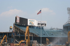 800Px-Tiger Stadium Demolition