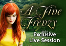 Aff-Live-Itunes