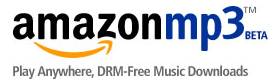 Amazonmp3