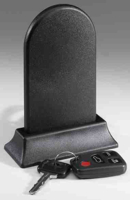 Antennabooster700P