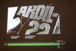 Ardvil-22