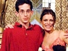 Beautygeek