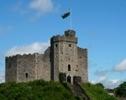 Cardiff-Photos