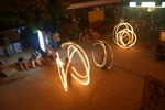 dancing with fire 3