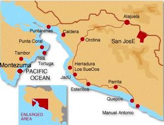 Cr Montezuma Big Map