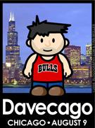 Davecago3