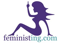 feministing