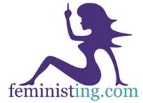 feministing