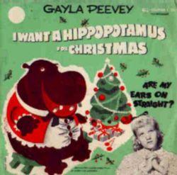 Hippo1953