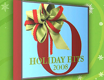 20081118 Tows Holiday2 284X218