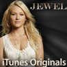 Jeweloriginals
